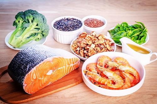 Những bất lợi sinh bệnh cho dạ dày