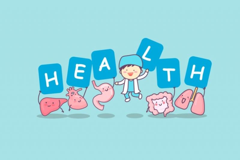 Hãy cẩn trọng: Virus gây bệnh tiêu chảy tấn công vào mùa lạnh