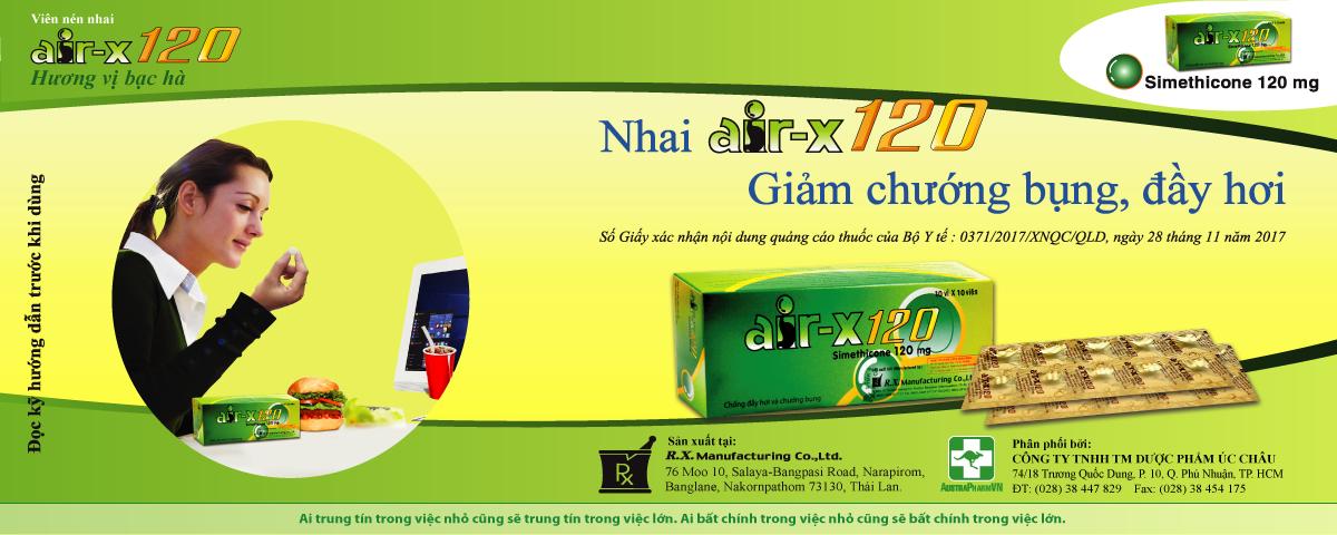 airx-1