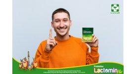 Bifidobacterium - Sức khỏe của hệ tiêu hóa