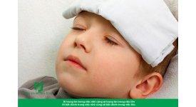 Dấu hiệu và cách xử lý khi trẻ bị tiêu chảy cấp
