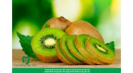Chữa táo bón thai kỳ: Các bà mẹ nên và không nên ăn gì?